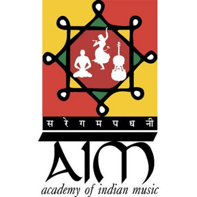 Academy of Indian Music