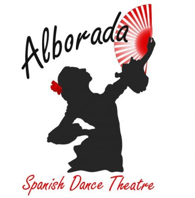 Alborada Spanish Dance Theater