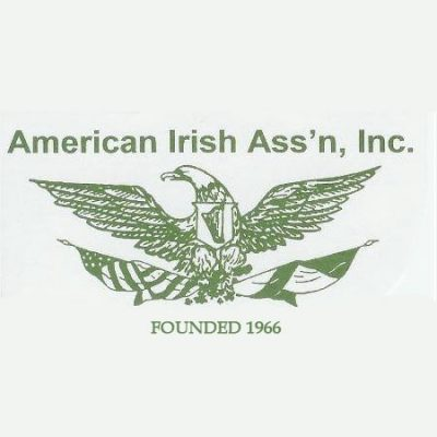 American Irish Association of Woodbridge