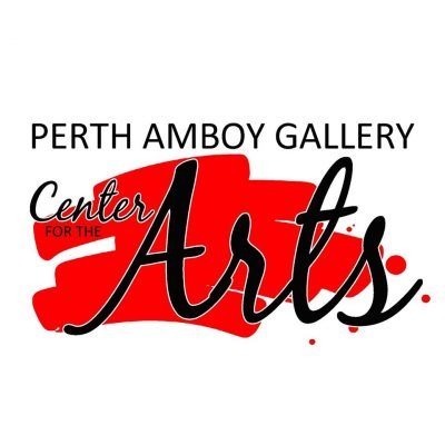 Perth Amboy Gallery Center for the Arts