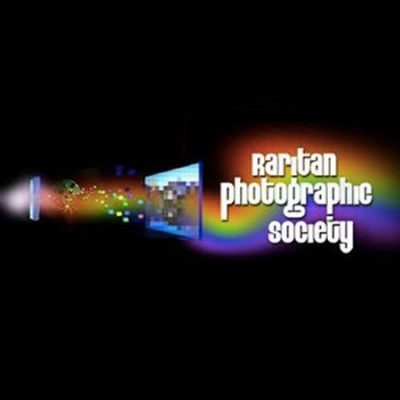 Raritan Photographic Society