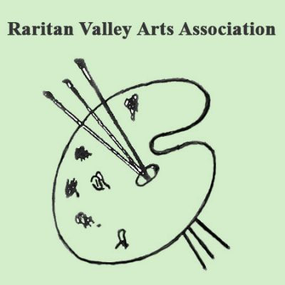Raritan Valley Arts & Education Guild