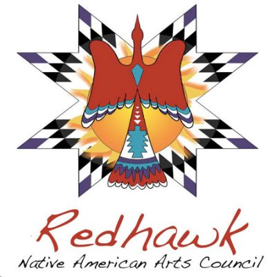 Redhawk Native American Arts Council
