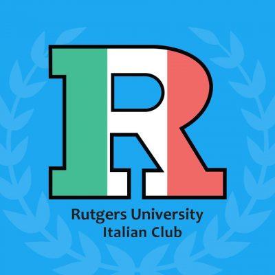 Rutgers Italian Club