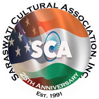 Saraswati Cultural Association Inc.