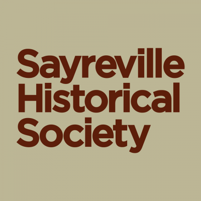 Sayreville Historical Society