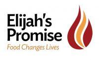 Elijah's Promise Soup Kitchen