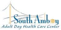 South Amboy Adult Day Care Center