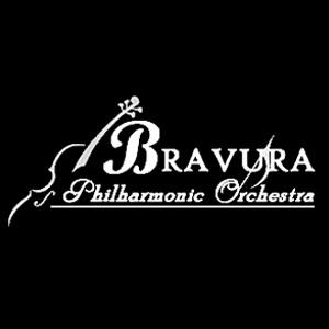 Bravura Philharmonic Orchestra
