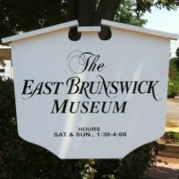 East Brunswick Museum Corporation/East Brunswick Museum