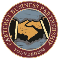 Carteret Business Partnership