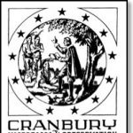 Cranbury Historical Society, Center, and Museum