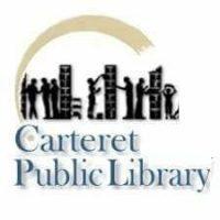 Carteret Public Library