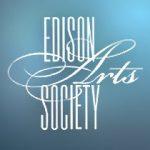 Edison Arts Society