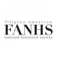 Filipino American National Historical Society