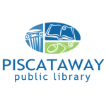 Piscataway Public Library