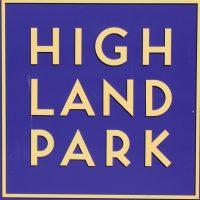 Highland Park Dept. of Community Svcs/Recreation