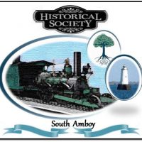 Historical Society of South Amboy