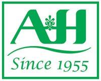 American Hungarian Foundation & American Hunga...