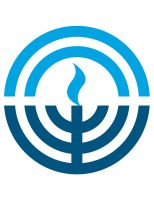 Jewish Federation of Greater Middlesex County