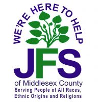 Jewish Family & Vocational Services