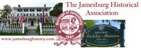 Jamesburg Historical Association Lakeview /Buckele...