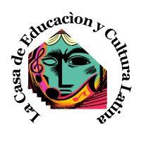 La casa de educacion y cultura latina