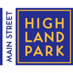 Main Street Highland Park