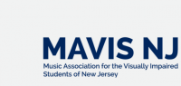 Music Assoc. for Visually Impaired Students NJ
