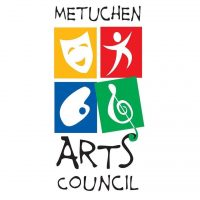 Metuchen Arts Council; Metuchen Borough Hall
