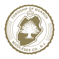 Monroe Township Historic Preservation Commission