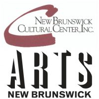 New Brunswick Cultural Center