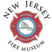 New Jersey State Fire Engine Museum