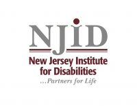 New Jersey Institute for Disabilities