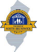North Brunswick Parks Rec & Community Service