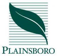 Plainsboro Township Recreation