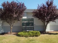 South Brunswick Parks & Recreation Department