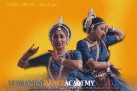 Sudhamini Dance Academy