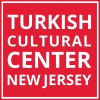 Turkish Cultural Center New Jersey