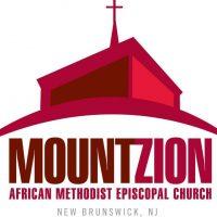 Mount Zion African Methodist Episcopal