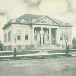 New Brunswick Free Public Library