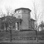 Daniel S. Schanck Observatory