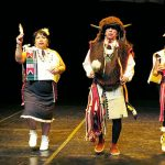 Middlesex County The Folklife Program for New Jers...