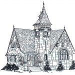 The Barron Arts Center