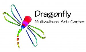 Dragonfly Multicultural Arts Center