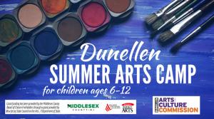 Dunellen Arts and Culture Commission