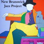 New Brunswick Jazz Project