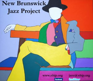 New Brunswick Jazz Project