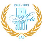 Edison Arts Society